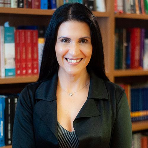 Angélica Maria Santos Guimarães