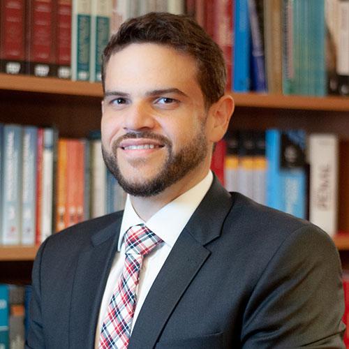 Fabiano Vasconcelos