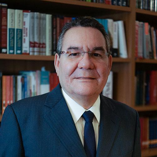 Maurício Vasconcelos