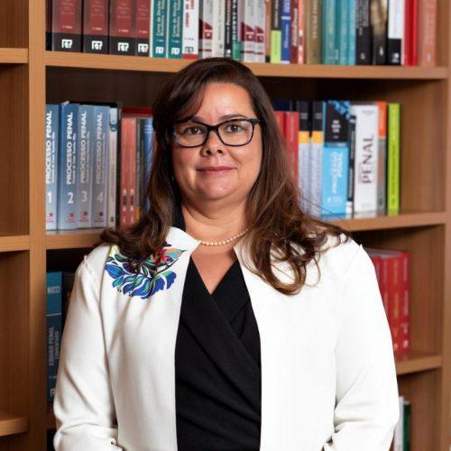 Ana Paula Lima Leal